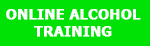 Online Alcohol Training - Button